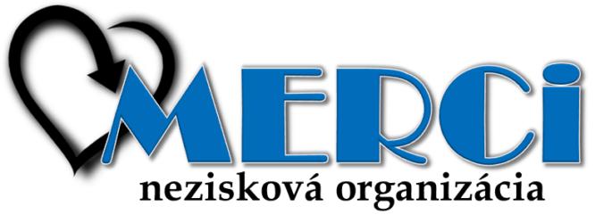 MERCi, nezisková organizácia